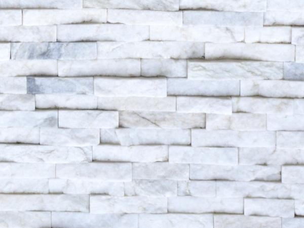 Pietra naturale per rivestimento muri interni ed esterni