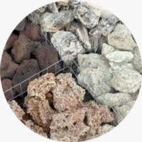 Vendita pietre da giardino a pinerolo bricherasio val - Pietre per vialetti da giardino ...