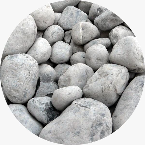 Vendita pietre da giardino a pinerolo bricherasio val for Pietre di fiume